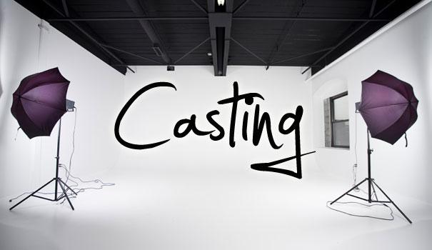 casting 605x350 1113
