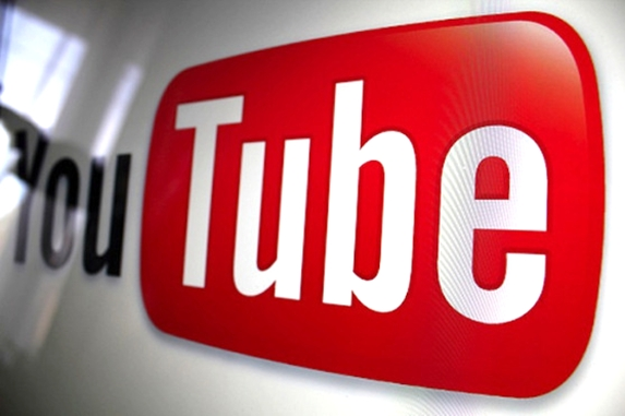 youtube_logo_wall