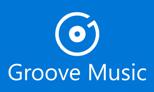 microsoft-groove-music