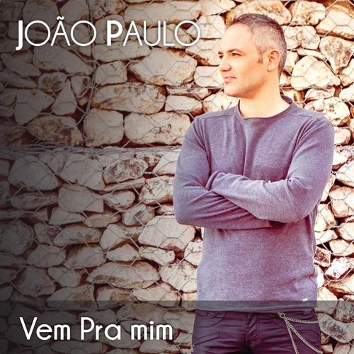 Vem Pra Mim (Single)