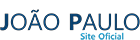 Logo Image Alt